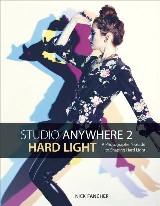 Studio Anywhere 2: Hard Light