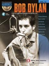 Bob Dylan (Songbook)