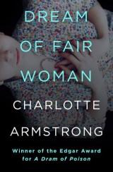 Dream of Fair Woman