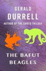 The Bafut Beagles