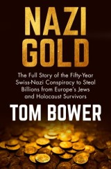 Nazi Gold