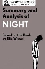 Summary and Analysis of Night