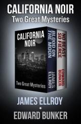 California Noir