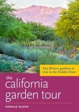 The California Garden Tour