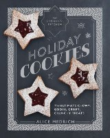 The Artisanal Kitchen: Holiday Cookies