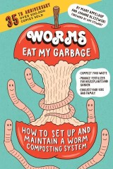Worms Eat My Garbage, 35th Anniversary Edition