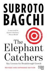 The Elephant Catchers