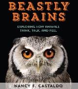 Beastly Brains