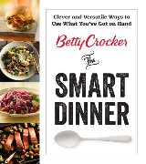 Betty Crocker The Smart Dinner