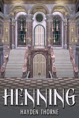 Henning Box Set