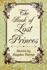 The Book of Lost Princes Box Set