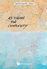 43 Visions for Complexity