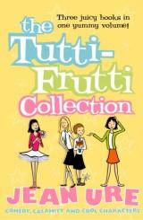 The Tutti Frutti Collection