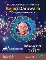 Your Complete Forecast 2017 Horoscope SAGITTARIUS