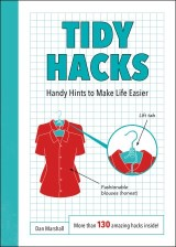 Tidy Hacks