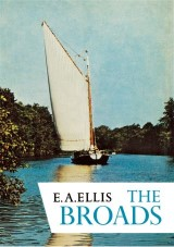 The Broads (Collins New Naturalist Library, Book 46)