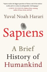 Sapiens and Homo Deus: The E-book Collection