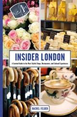 Insider London