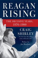 Reagan Rising