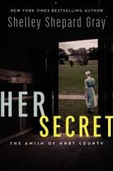 Her Secret