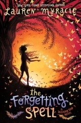 The Forgetting Spell