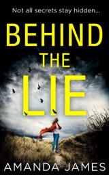 Behind the Lie