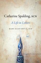 Catherine Spalding, SCN