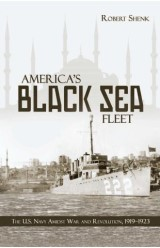 America's Black Sea Fleet
