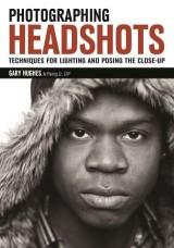 Photographing Headshots