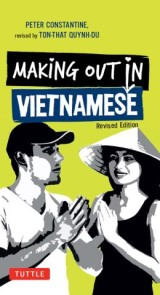 Making Out in Vietnamese