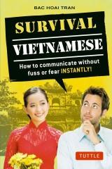 Survival Vietnamese