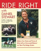 Ride Right with Daniel Stewart
