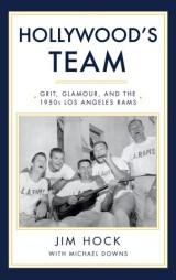 Hollywood's Team