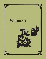 The Real Book - Volume V