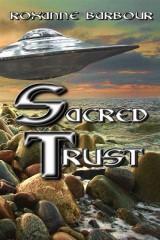 Sacred Trust
