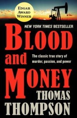 Blood and Money