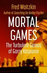 Mortal Games