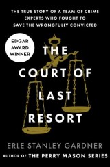 The Court of Last Resort