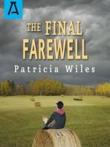 The Final Farewell