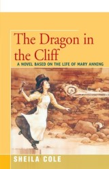 The Dragon in the Cliff