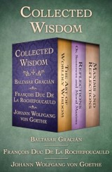 Collected Wisdom