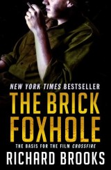 The Brick Foxhole
