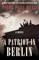 A Patriot in Berlin