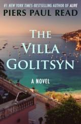 The Villa Golitsyn