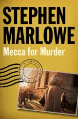 Mecca for Murder