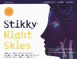 Stikky Night Skies