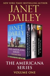 The Americana Series Volume One