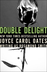 Double Delight