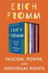 Fascism, Power, and Individual Rights