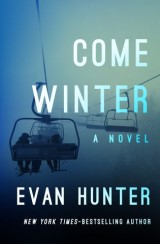 Come Winter
